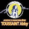 abby-toussaint2017_1